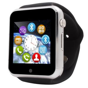 smartwatch-point-of-view-a2-negro