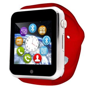 smartwatch-point-of-view-a2-rojo