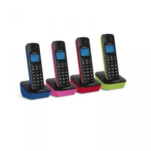 telefono-inalambrico-thomson-mica-color-solo-rosa