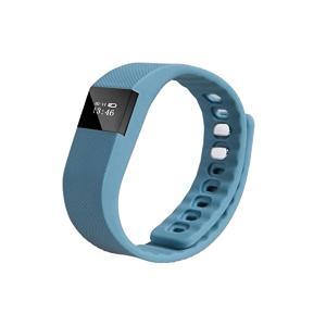 reloj-deportivo-storex-wee-plug-sb7-gris