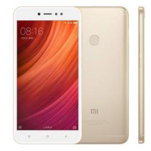 movil-xiaomi-redmi-note-5a-prime-5-5-fhd-8core-3gb-32gb-dualsim-13mpx-4g-android-7-0-dorado