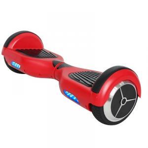 patin-electrico-skateflash-k6-rojo