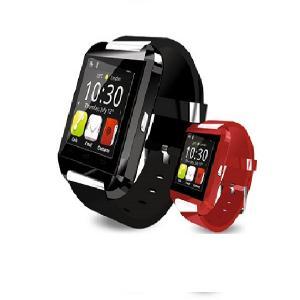 smartwatch-prixton-sw8-negro