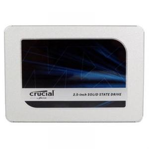 disco-ssd-crucial-ct250mx5001-mx500-250gb-2-5-sata3
