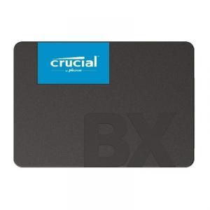 disco-duro-crucial-ct1000bx500ssd1-bx500-ssd-1000gb-2-5-sat3
