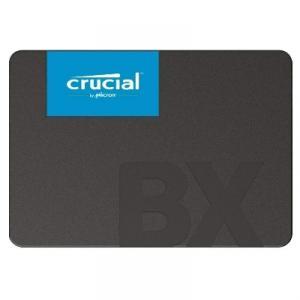 disco-duro-crucial-ct480bx500ssd1-bx500-ssd-480gb-2-5-sata3