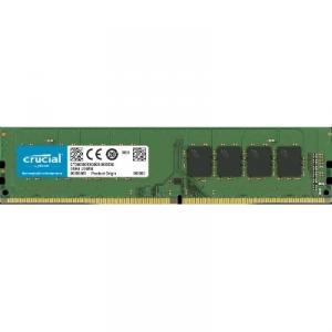 memoria-crucial-ct8g4dfra266-8gb-ddr4-2600mhz-pc4-21300-
