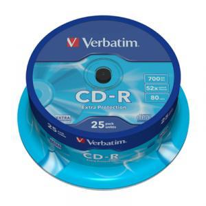 bobina-verbatim-25unid-cd-r-700mb-52x