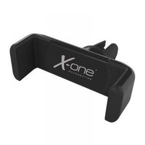 XONE101479