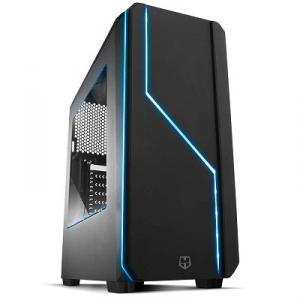 pc-haxacom-gaming-pro-intel-xeon-16gb-500gb-m-2-nvme-amd-rx580-8gb-hdmi-usb-3-0