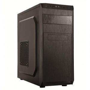 pc-haxacom-torre-intel-i5-8gb-240gb-ssd-hdmi-usb-3-0