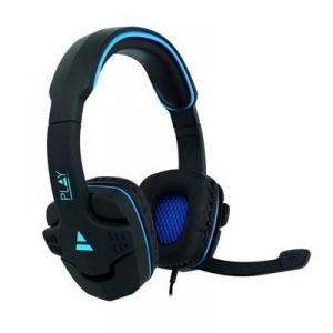 auriculares-microfono-ewent-pl3320-gaming-headset-with-mic-for-and-co