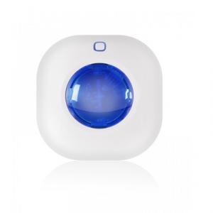 sistema-de-alarma-eminent-em8676-sirena-alarma-independiente-inalambrica
