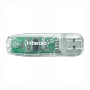 memoria-usb-2-0-intenso-rainbow-32gb-transparente