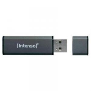 memoria-usb-2-0-intenso-alu-line-16gb-antracita
