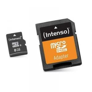 memoria-intenso-micro-sd-8gb-clase-10-