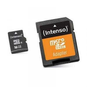 memoria-intenso-micro-sd-16gb-clase-10-