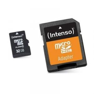 memoria-intenso-micro-sd-32gb-clase-10-