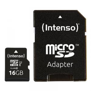 micro-sd-intenso-uhs-i-premium-16gb-cadap