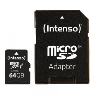 memoria-microsd-intenso-uhs-i-premium-64gb-cadap