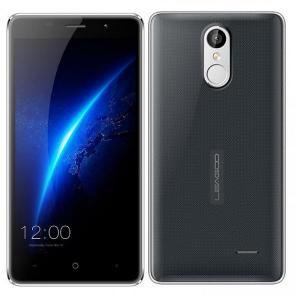 movil-leagoo-m5-5-0-hd-4core-2gb-16gb-8mpx-dualsim-android-6-0-gris
