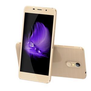 movil-leagoo-m5-5-5-hd-4core-2gb-16gb-13mpx-dualsim-4g-android-6-0-dorado