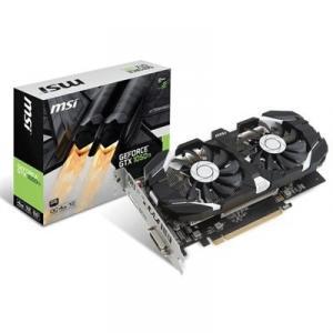912-V809-2272