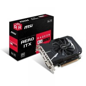 912-V809-2467