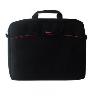 maletin-ngs-enterprise-nylon-15-6-negro