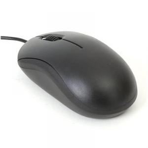 raton-omega-optico-usb-om-07-negro