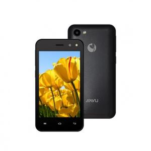 movil-jiayu-f1-4-0-4core-512mb-4gb-dualsim-8mpx-android-5-1-negro