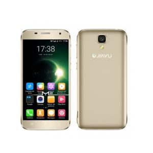 movil-jiayu-m2-5-0-fhd-4core-2gb-16gb-dualsim-13mpx-3g-android-6-gold