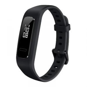 pulsera-deportiva-huawei-mi-band-3e-5atm-negra