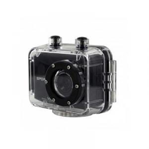 videocamara-deportiva-storex-xtrem-chdw5003-fhd-2-0-1080p-12mpx-wifi