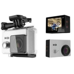 videocamara-deportiva-storex-cds124-xtrem-hd-2-0-720p-5mpx