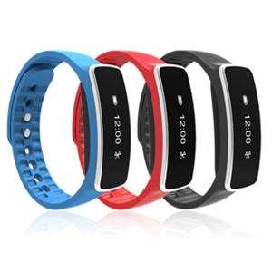 pulsera-deportiva-storex-sb10-fittness-negra