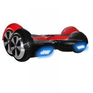 patin-electrico-urbanglide-65-gy33700-roja