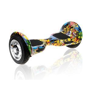 patin-electrico-urbanglide-100-gy33809-multicolor