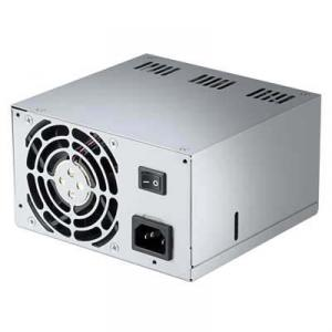 Te vas a comprar una fuente de poder para el PC? Entra Aqui!